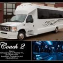 130x130 sq 1370380674942 coach 2 8x10