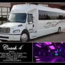 130x130 sq 1370380718988 coach 4 8x10