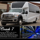130x130 sq 1461872522035 coach 7 8x10