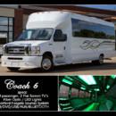 130x130 sq 1461872670501 coach 6 8x10