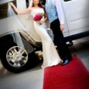 130x130 sq 1462027664136 wedding limo hire 200x300
