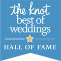 130x130 sq 1462027766716 the knot hof