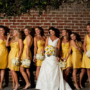130x130 sq 1392146207718 bridesmaiddresses11