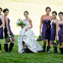 130x130 sq 1392146213696 bridesmaiddresses11