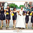 130x130 sq 1392146223223 bridesmaiddresses12