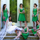 130x130 sq 1392146231296 bridesmaiddresses12