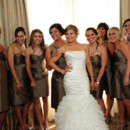 130x130 sq 1392146238428 bridesmaiddresses13
