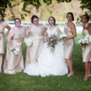 130x130 sq 1392146243794 bridesmaiddresses13