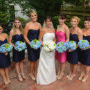 130x130 sq 1392146281270 bridesmaiddresses14