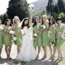 130x130 sq 1392146305719 bridesmaiddresses15