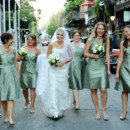 130x130 sq 1392146324280 bridesmaiddresses16