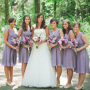 130x130 sq 1392146337025 bridesmaiddresses16