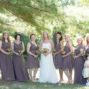 130x130 sq 1392146373298 bridesmaiddresses16