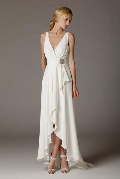 Wedding Dress Consignment Los Angeles Ca