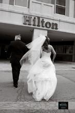 220x220 1418920627788 weddingwire1
