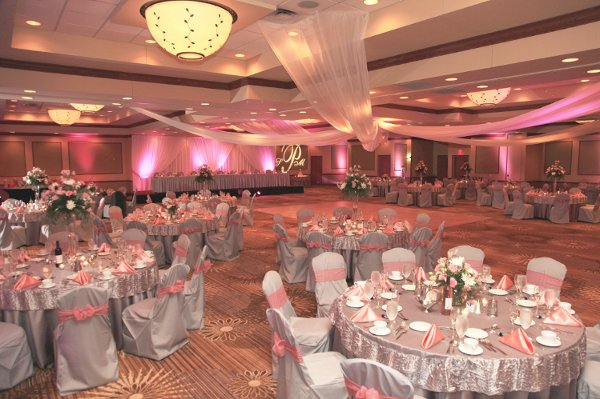 photo 4 of Hilton Scranton & Conference Center