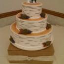 130x130 sq 1415728305622 birch cake oct 2014 2