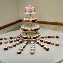 130x130 sq 1415728417265 cup cake tree sept 2014 2
