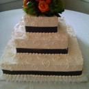 130x130 sq 1415728659535 wedding cake sept 2014 2