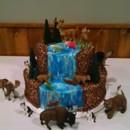 130x130 sq 1415728831351 wed cake oct 2014 animal