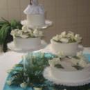 130x130 sq 1415741843771 4 cake stand
