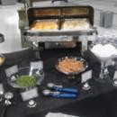 130x130 sq 1416862620337 mash potato bar