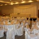 130x130 sq 1416863457684 white wedding