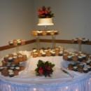 130x130 sq 1416923287885 cup cake tree