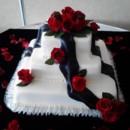 130x130 sq 1416923367772 louries romance