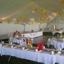130x130 sq 1416923571118 summer wedding 2011