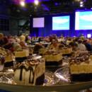 130x130 sq 1416924195536 turtle cake