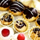 130x130 sq 1359056191443 pastrieslarge