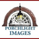 130x130 sq 1252816241537 porchlight