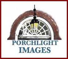 220x220 1252816241537 porchlight