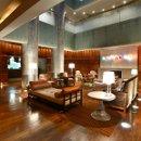 130x130 sq 1345129855990 lobby
