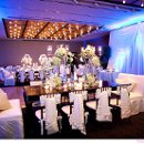 130x130 sq 1362763789580 ballroomweddingpic1