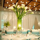 130x130 sq 1362763795527 ballroomweddingpic8
