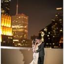 130x130 sq 1371923908279 magnolia hotel wedding001