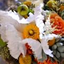 130x130_sq_1397172875694-flower-duet-poppy-succulent-weddin