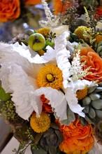 220x220_1397172875694-flower-duet-poppy-succulent-weddin