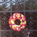 130x130 sq 1233164607640 wreath