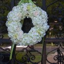 130x130 sq 1233165160500 whitewreath