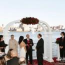 130x130 sq 1415727142729 pro ceremony deck