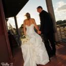 130x130 sq 1415727152921 pro bridegroom deck