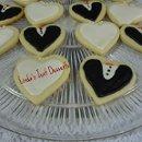 130x130 sq 1361755161932 jonessbridegroomcookies