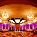 130x130 sq 1444688790369 mam uplighting at marriott torrance