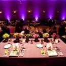 130x130 sq 1444688937051 purple lights 1