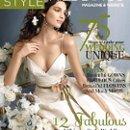 130x130 sq 1252217892013 magazine1