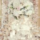 130x130 sq 1384549131199 framedfloral bouque