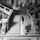 130x130 sq 1475089885075 carnegie museum wedding 0012 1